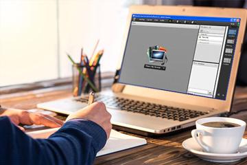 آموزش راه اندازی و کار با Adobe Connect – ادوبی کانکت