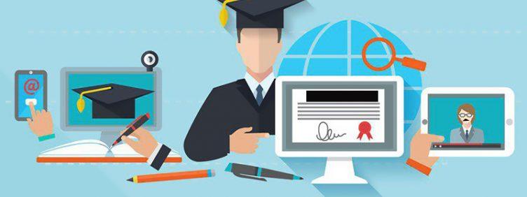 نحوه برگزاری کلاس های مجازی Adobe Connect ادوبی کانکت