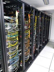 خرید سرور اختصاصی سرور مجازی ایران آسیاتک